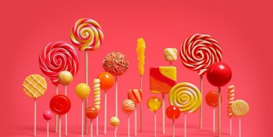 lollipop-600x300